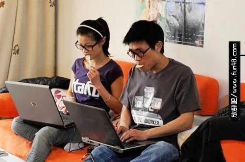 日本专家称房间比较乱且爱打游戏的人更加聪明