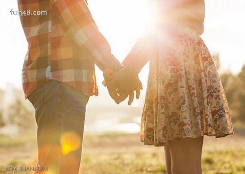 7个征兆预示你们爱情有危险